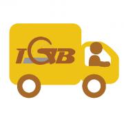 chauffeur-location-transports-barbier