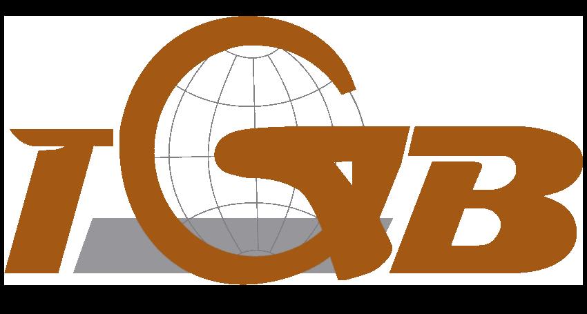 logo-tgb-marron